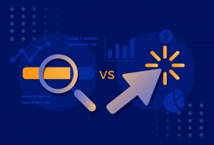 SEO vs PPC – Pros and Cons