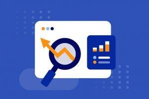 Content Marketing - Where SEO & Content Meet