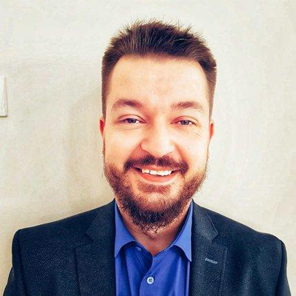 Alex_Ljubinkovic