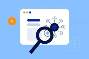 Why You Need Topic Clusters - They Can Boost Your SEO