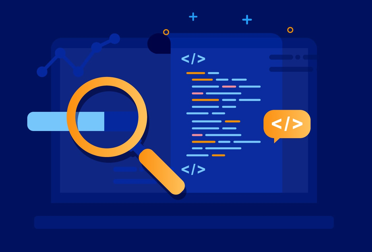 Programmatic SEO - What Is It And How To Do It