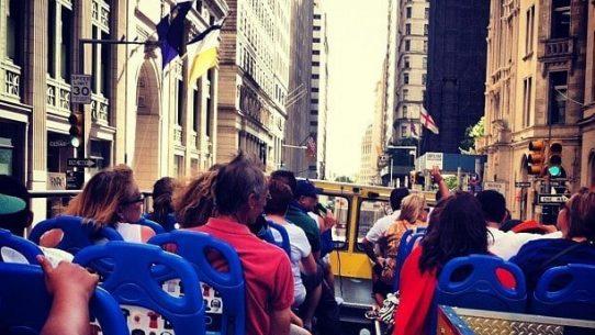 bus-tour-nyc-newyork-city-ny_t20_WGxe84-min